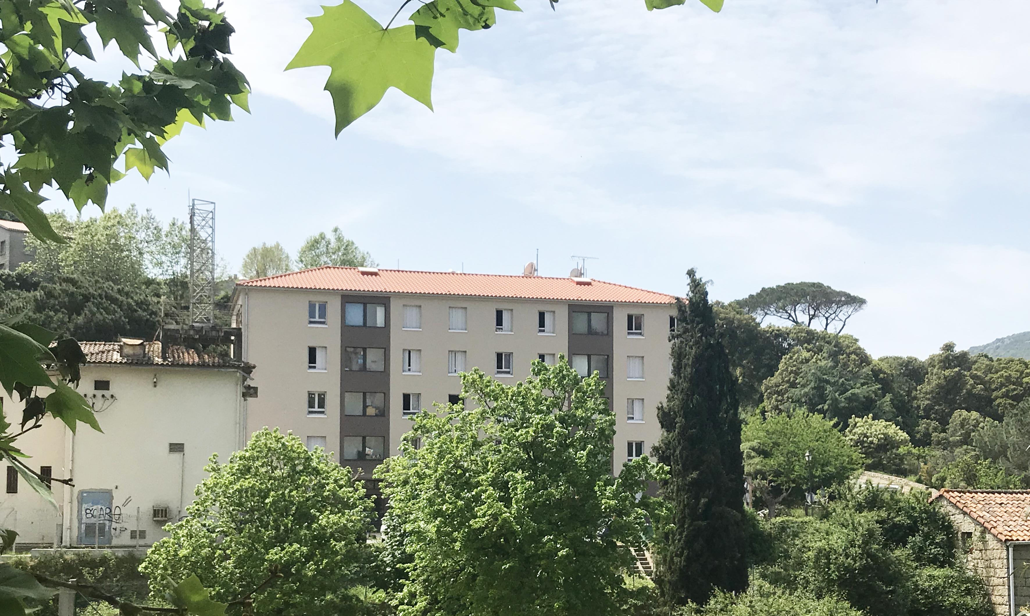 Cités Canale 05