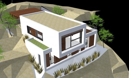 Maison C San Martino 02