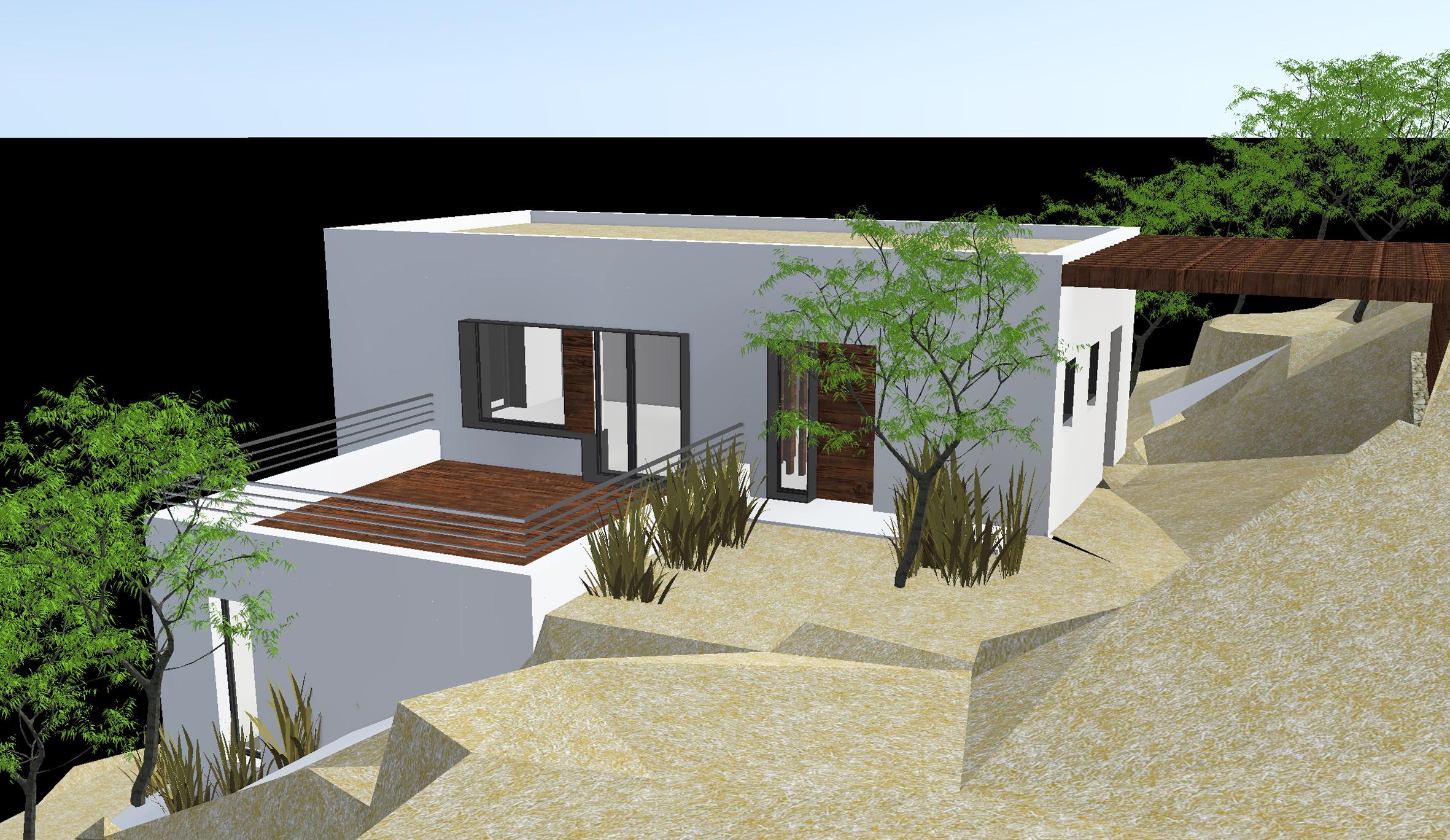 Maison C San Martino 03
