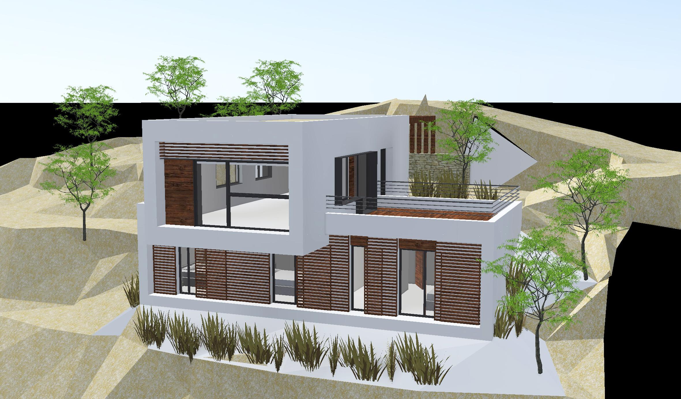 Maison C San Martino 04